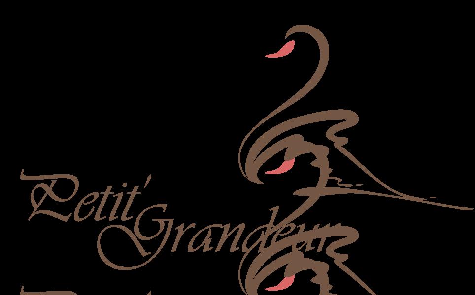 Petit'Grandeur, chocolaterie, mini pralines, ballotins, Grenay
